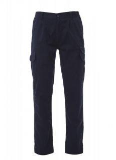 Pantalon cargo 2.0