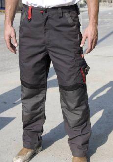 Pantalon de travail technique