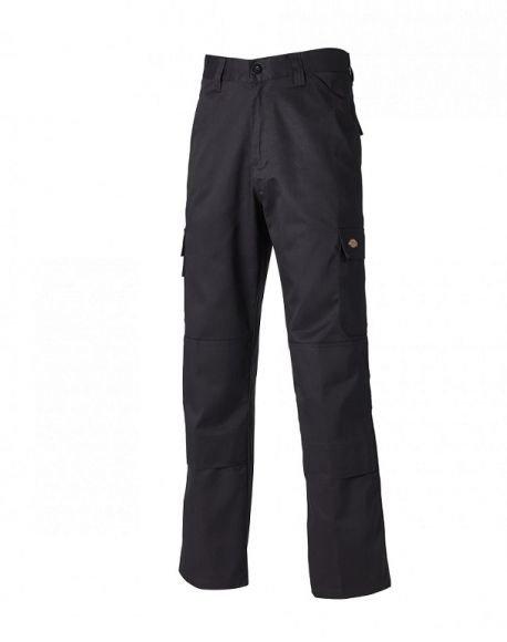 Pantalon Everyday DICKIES