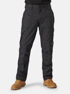 Pantalon Action Flex - Dickies