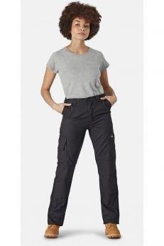 Pantalon EVERYDAY FLEX femme - Dickies