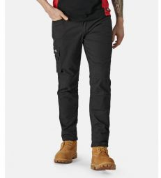 Pantalon LEAD IN FLEX homme - Dickies