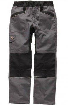 Pantalon industriel