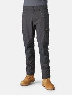 Pantalon léger FLEX homme - Dickies