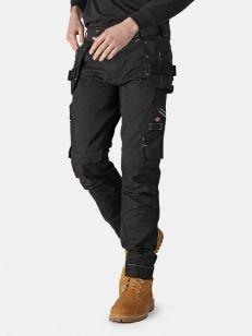 Pantalon FLEX universel homme - Dickies