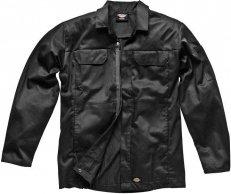 Blouson redhawk noir