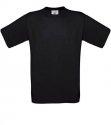 T shirt classic noir