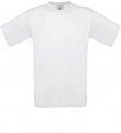 T shirt classic blanc