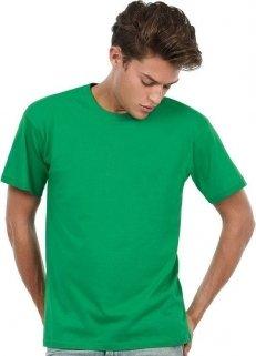 T shirt imprimé x 10